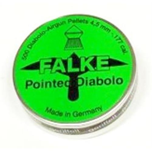 falke-piombini-pointed-diablo-cal-4-5mm