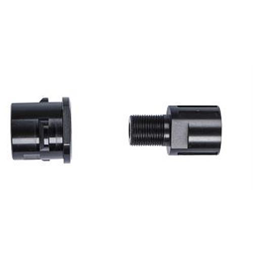 b-t-adattatore-montaggio-silenziatore-del-mp9-su-canne-14x1-negativo