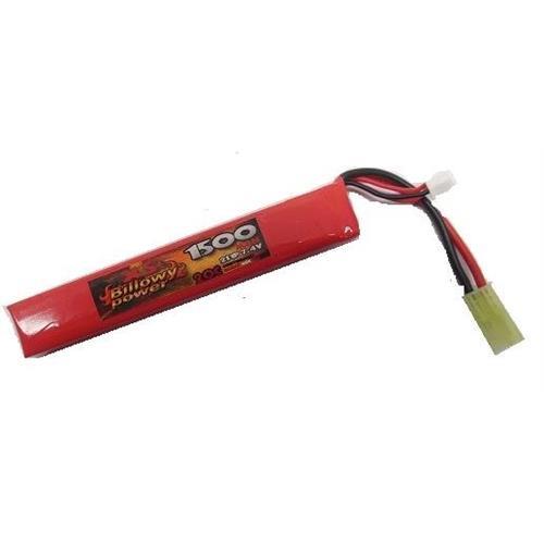 billowy-power-batteria-lipo-1500mah-7-4v-20c-power-life