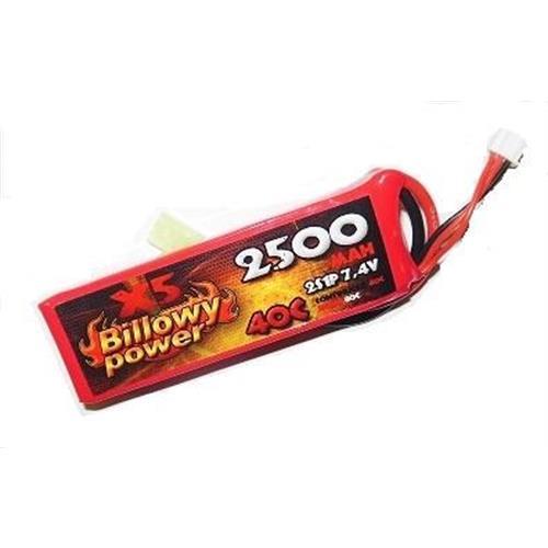 billowy-power-batteria-lipo-2500mah-7-4-40c-power-life