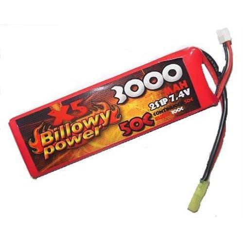 billowy-power-batteria-lipo-3000mah-7-4v-50c-power-life