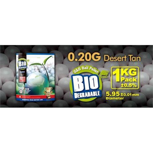g-g-pallini-0-20-biodegradabili-tan-5000pz-1kg-cartone-da-12kg