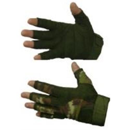 eumar-guanti-tattici-half-vegetati-in-pelle