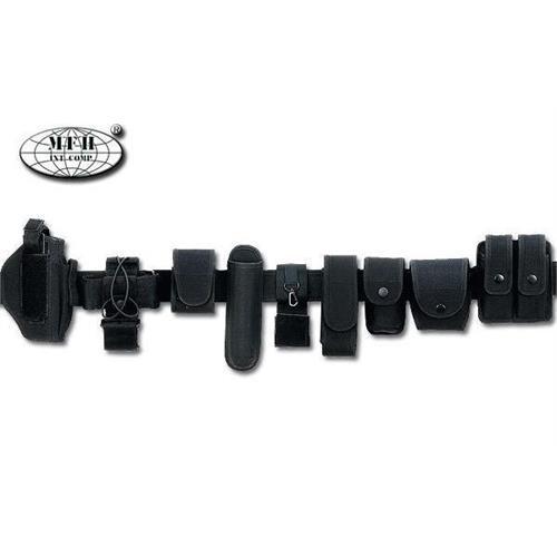 mfh-cinturone-security-con-fondina-e-porta-accessori