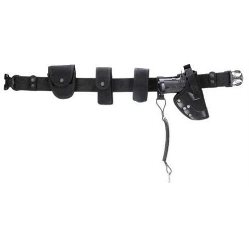 mfh-cinturone-security-light-con-fondina-e-porta-accessori