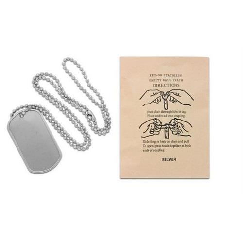 virginia-piastrine-militari-silver