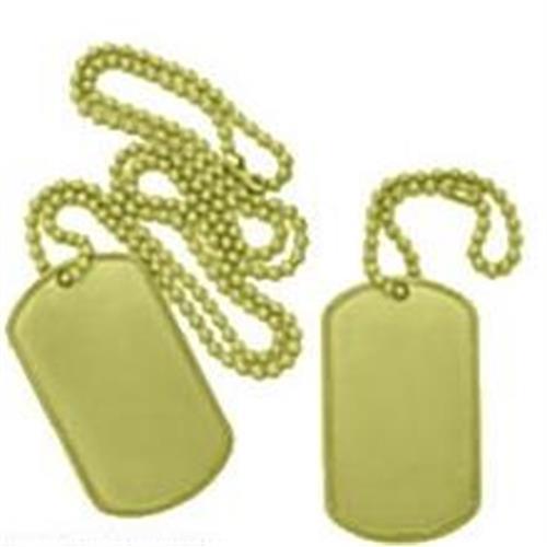 mfh-piastrine-militari-gold