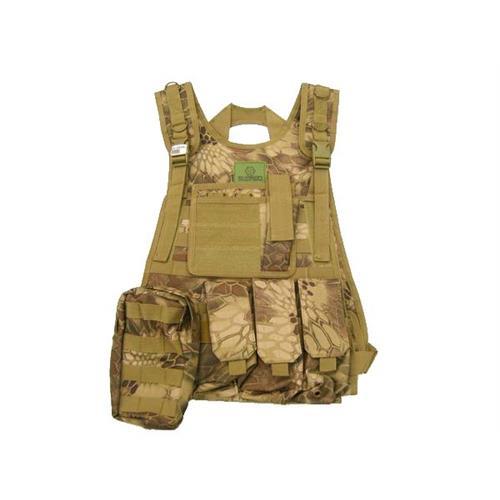 exagon-combat-wear-corpetto-tattico-mimetico-con-6-tasche-e-molle-per-accessori