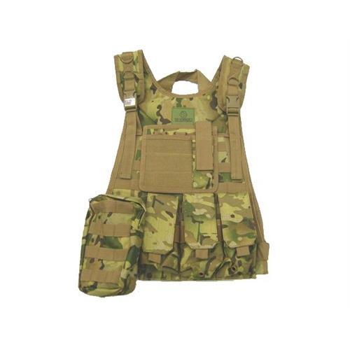 exagon-combat-wear-corpetto-tattico-multicam-con-6-tasche-e-molle-per-accessori