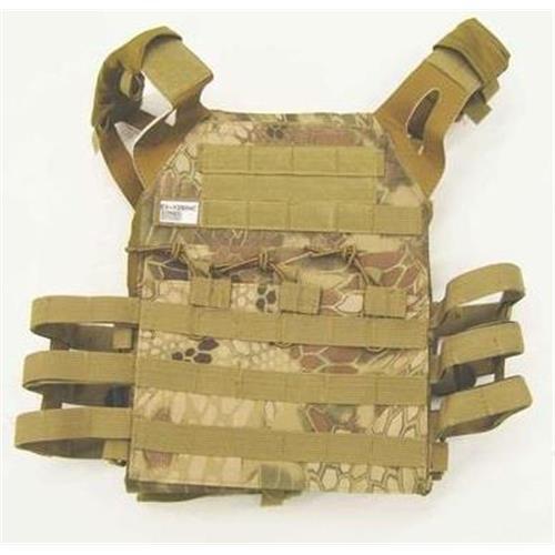 exagon-combat-wear-corpetto-tattico-pro-combat-mimetico-imbottito-con-molle-system
