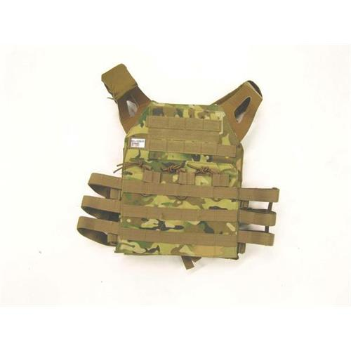 exagon-combat-wear-corpetto-tattico-pro-combat-multicam-imbottito-con-molle-system