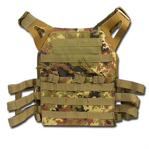 exagon-combat-wear-corpetto-tattico-pro-combat-vegetato-imbottito-con-molle-system