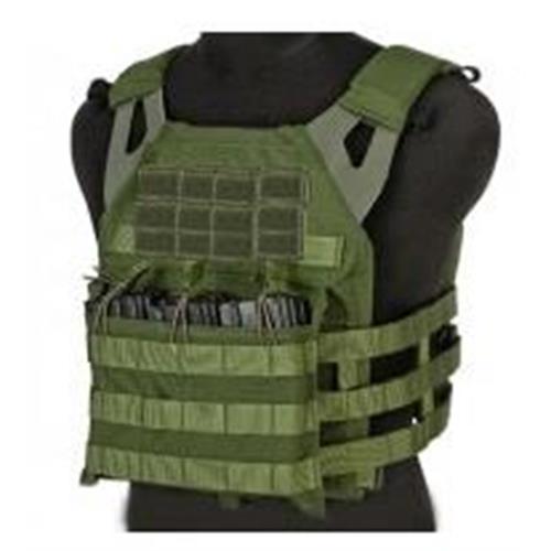 exagon-combat-wear-corpetto-tattico-pro-combat-verde-imbottito-con-molle-system