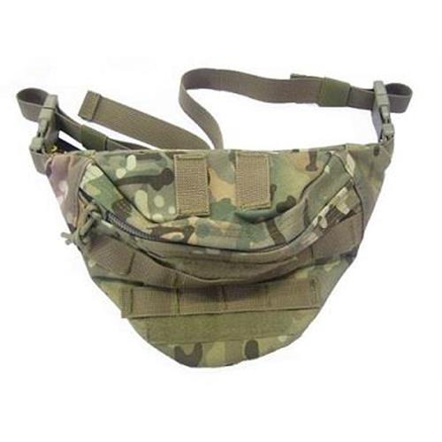 royal-marsupio-tattico-multicam-in-cordura-rinforzata