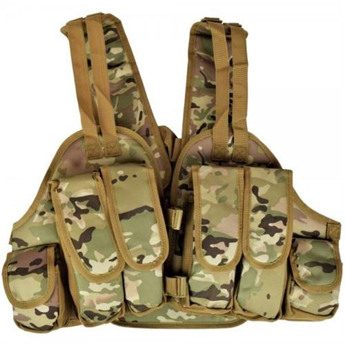 royal-corpetto-tattico-multicam-con-6-tasche