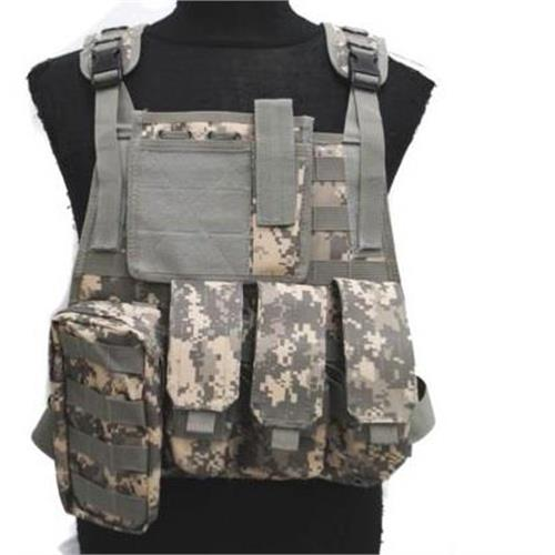 v-storm-corpetto-tattico-acu-con-6-tasche-e-molle-per-accessori