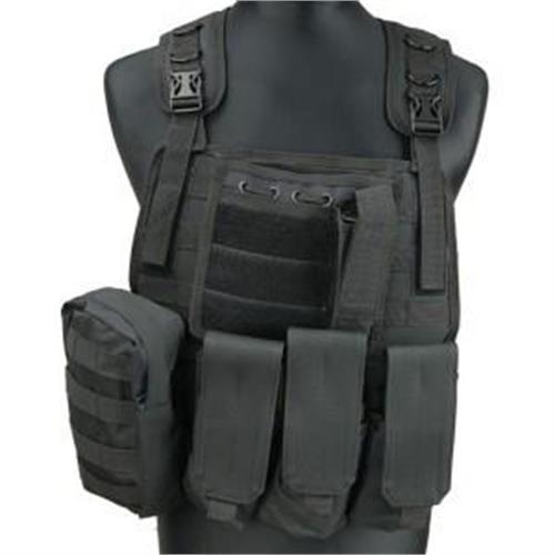 v-storm-corpetto-tattico-nero-con-6-tasche-e-molle-per-accessori