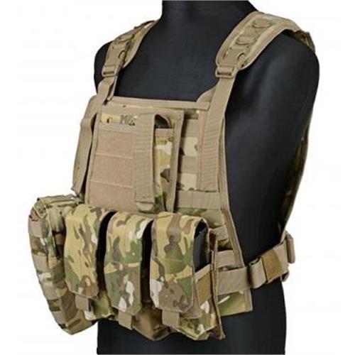 v-storm-corpetto-tattico-multicam-con-6-tasche-e-molle-per-accessori