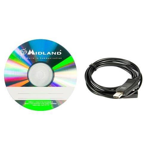 midland-kit-di-programmazione-per-radio-ct510