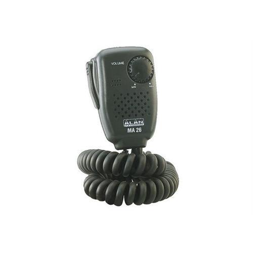 midland-microfono-autoparlante-ma26-l