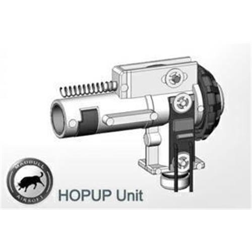 madbull-gruppo-hop-up-in-metallo-per-serie-m4-m16