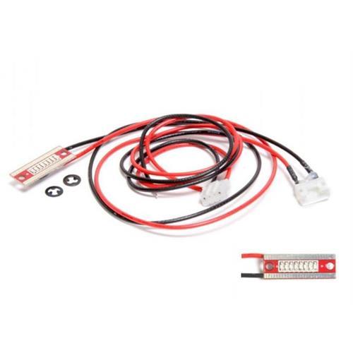 madbull-circuito-tracer-a-led-per-gruppo-hop-up