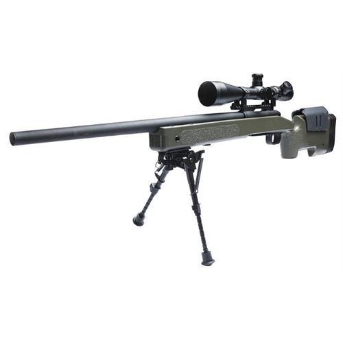 asg-m40a3-verde-militare-full-metal-professional-sniper-a-molla