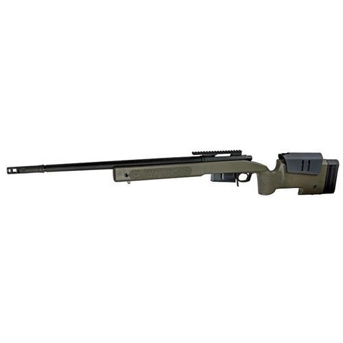asg-m40a5-verde-militare-full-metal-professional-sniper-a-gas
