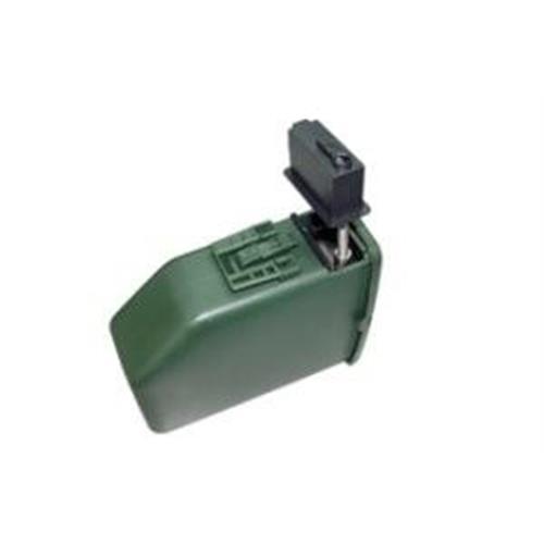 a-k-caricatore-elettrico-2500pz-per-serie-minimi