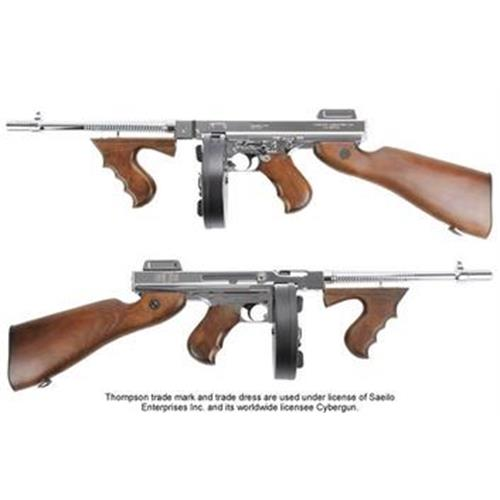 king-arms-thompson-m1928-civil-chicago-grand-special-silver