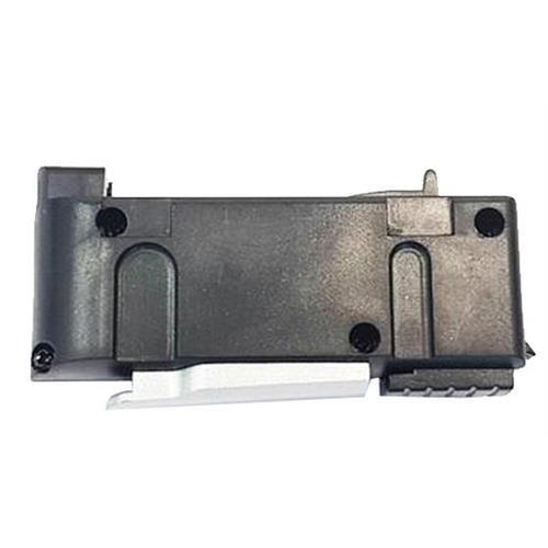 q-g-caricatore-da-22-pallini-per-fucili-a-pompa-m870