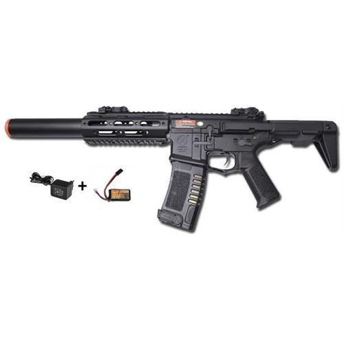 ares-m4-ris-honey-badger-assault-rifle-black-batteria-carica-batteria