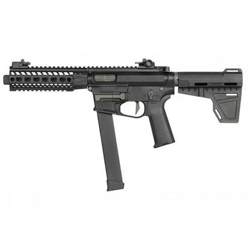 ares-amoeba-m4-45-pistol-s-class-l-black