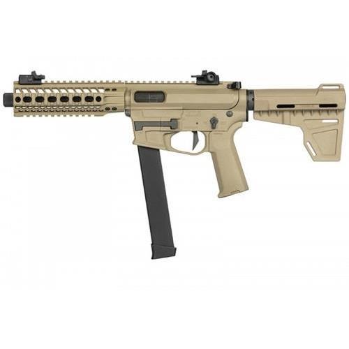 ares-amoeba-m4-45-pistol-s-class-l-tan