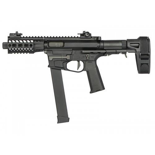ares-amoeba-m4-45-pistol-s-class-s-black