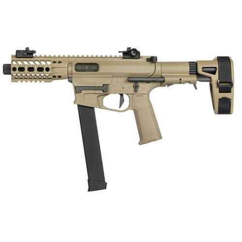 ares-amoeba-m4-45-pistol-s-class-s-tan