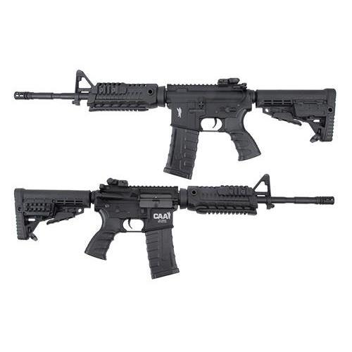 king-arms-m4-tactical-ris-long-barel