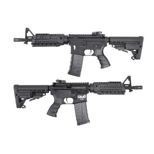 king-arms-m4-tactical-ris-short-barel