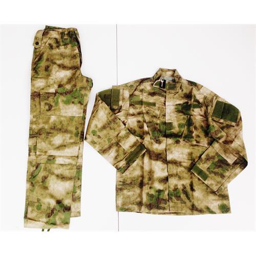 royal-uniforme-atacs-green-leaf-giacca-pantalone-multitasche