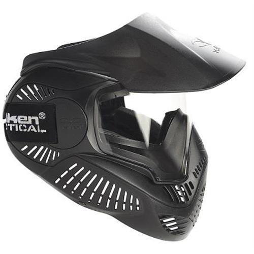 valken-maschera-facciale-annex-mi-5-plexyglass-nera