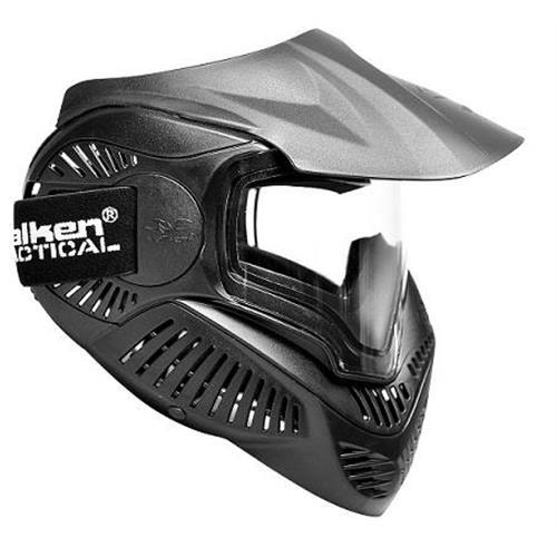 valken-maschera-facciale-annex-mi-7-nera-lenti-termici-antiappanamento