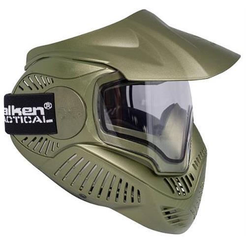 valken-maschera-facciale-annex-mi-7-verde-lenti-termici-antiappanamento