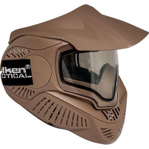 valken-maschera-facciale-annex-mi-7-tan-lenti-termici-antiappanamento
