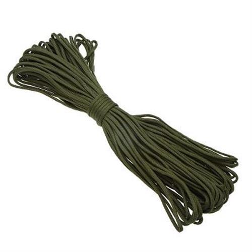 v-storm-corda-utility-commando-verde-15mx5mm