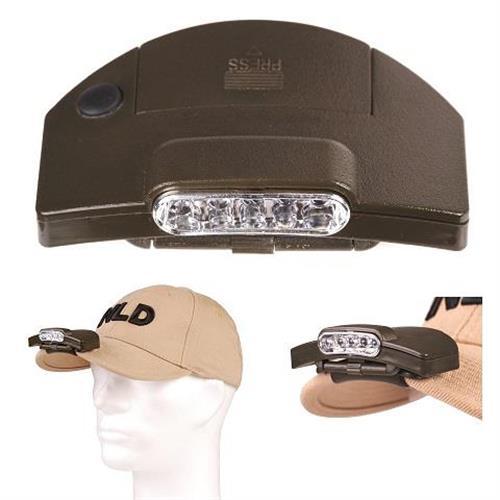 fosco-torcia-tattica-al-led-con-attacco-visiera-cappello