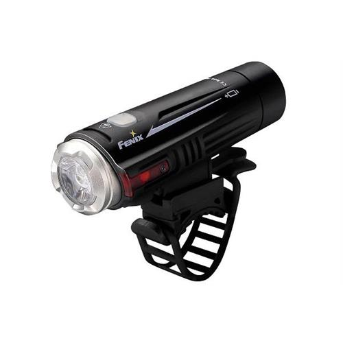 torcia-led-fenix-bc21r-xm-l2-880-lumen-ricaricabile-per-bici