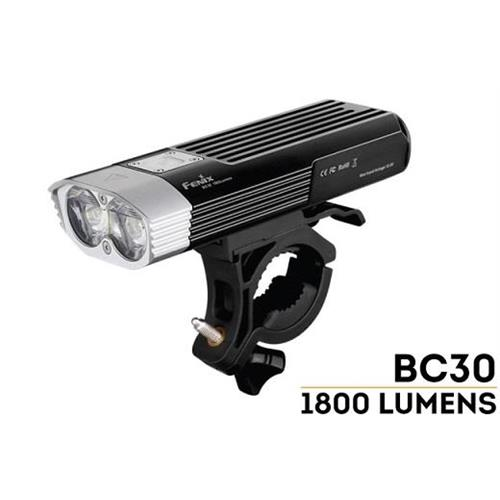 torcia-led-fenix-bc30-xm-l2-1800-lumen-per-bici-news-edition