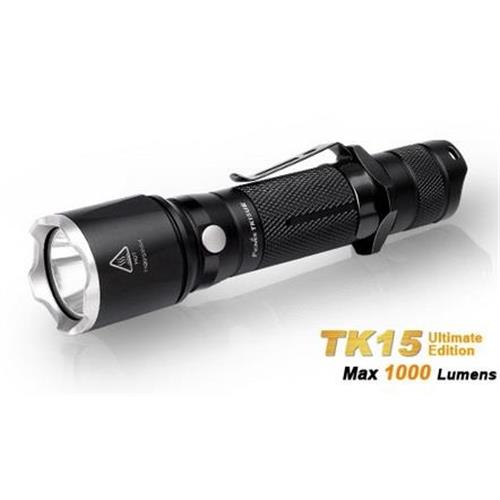 torcia-led-fenix-tk15-xm-l2-u2-1000-lumen-ultimate-edition