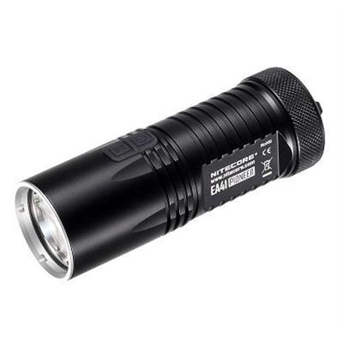 nitecore-torcia-led-ea41-pioneer-1020-lumens