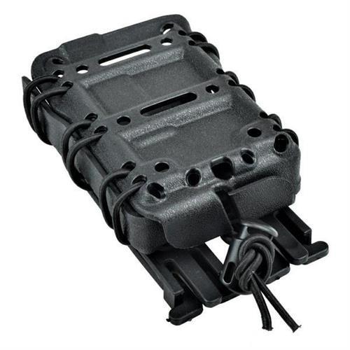 royal-tasca-portacaricatore-5-56-rigida-nera-attacco-molle